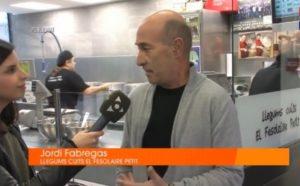 http://olottv.xiptv.cat/menjat-el-mercat/capitol/llegums-cuits-el-fesolaire-petit